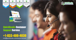 QuickBooks Cloud Hosting Support Service Phone Number +1-833-400-4030