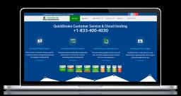 QuickBooks Customer Service Toll Phone Number: +1-833-400-4030