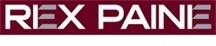 Rex Paine logo.jpg