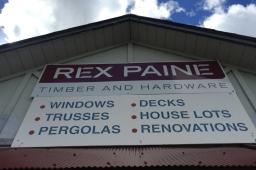 rex-paine.jpg