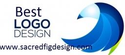 Design a Best Logo Design in Jaipur.jpg