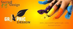 Best Brand and Logo Design, Graphic Design Company Jaipur India