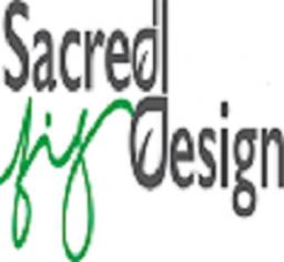 SFD-Logo 480