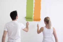 Painter Melbourne (2).jpg