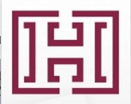 HamiltonSCI_Logo.jpg
