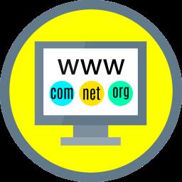 domain-3655918_1280