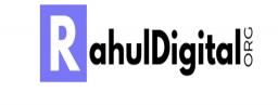 Rahul Yadav Digital Marketing SEO.jpg