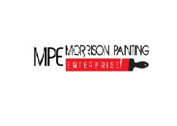 Morrison Painting Enterprise.png