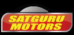 Satguru Motors Logo.png