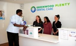 dentist Bundoora.jpg
