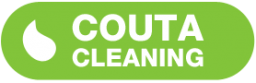 Couta Cleaning logo.png