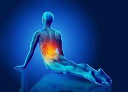 spine-disorders.jpg