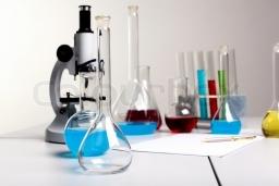 Laboratory Equipment.jpg