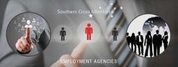 Southerncrossworkforce-1.jpg