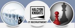 halcyonknights-3.jpg