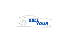 logo-sell-your-car - Copy.png
