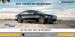 Sell Your Car Melbourne.jpg