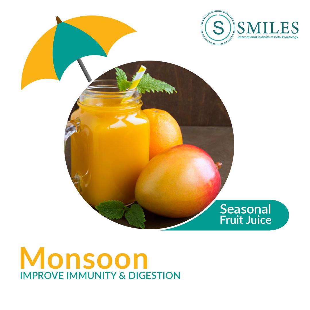 SIICP Monsoon Post-5