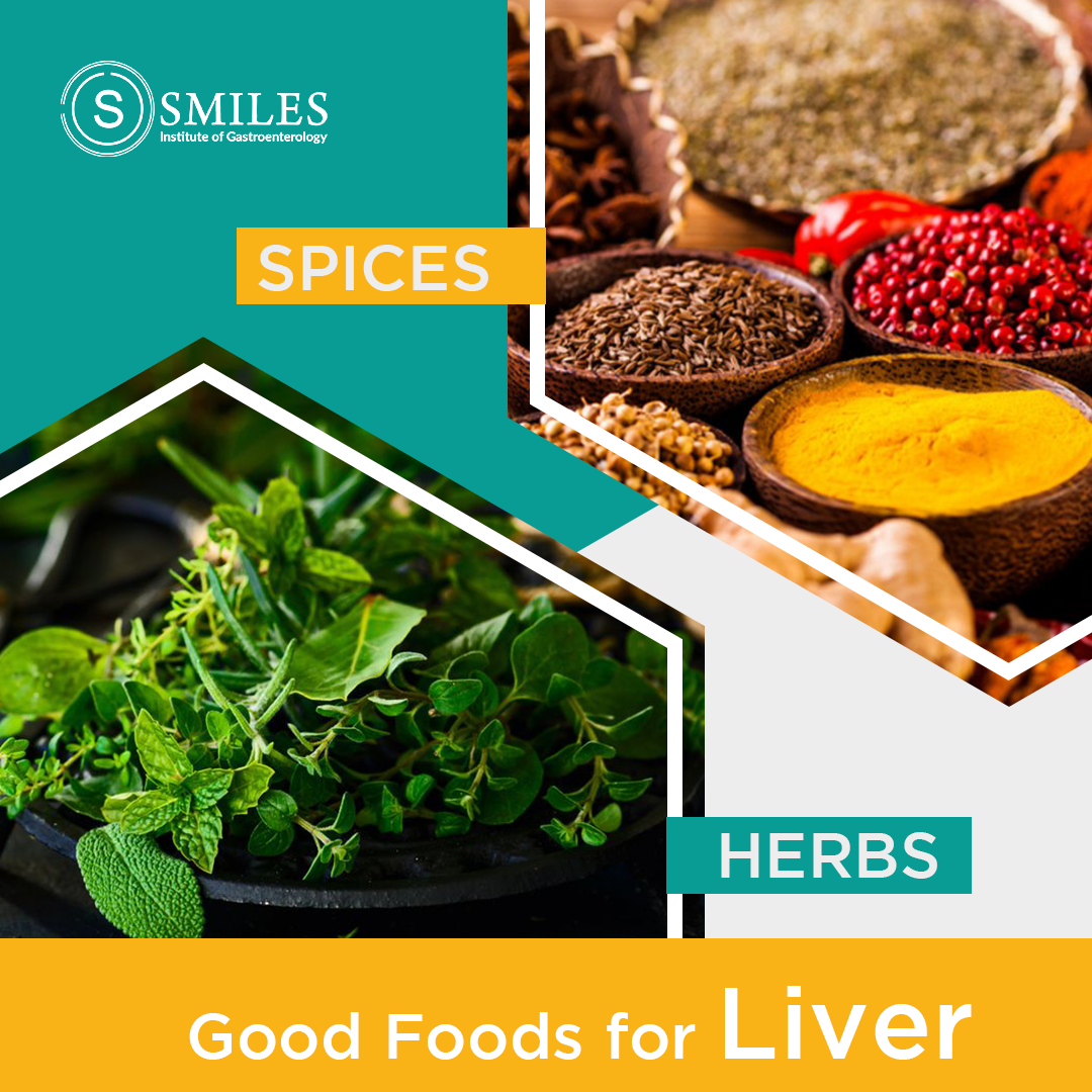 SIICP-Good food 4 Liver-1