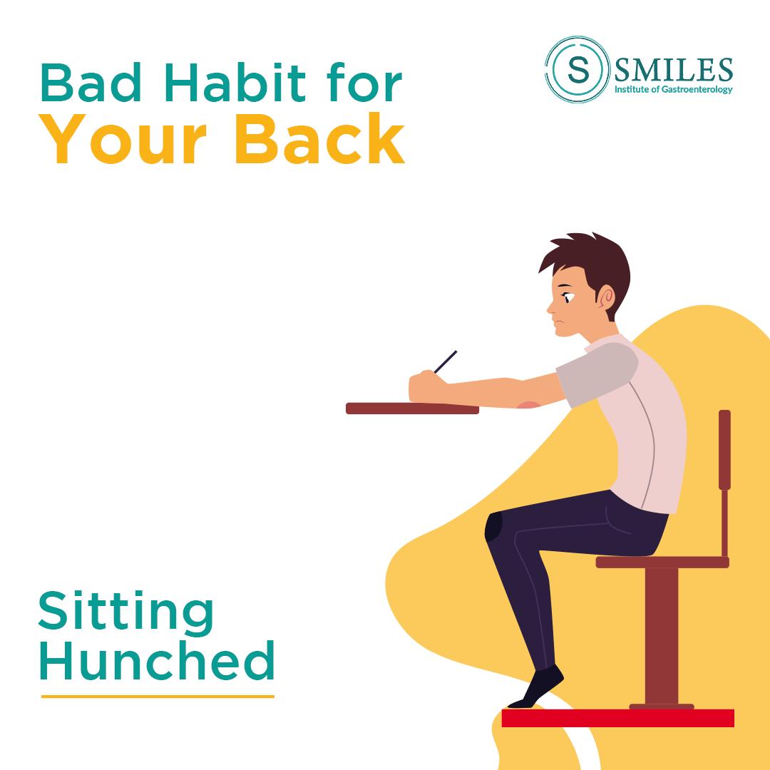 SIICP-Bad habit 4 back-1