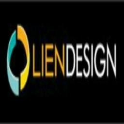 Logo_org78.jpg
