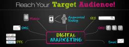 Digital Marketing.gif