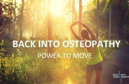 osteopathy vermont south.jpg
