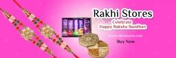 rakhiwith-chocolate-1.jpg