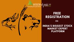 Free Registration - Registration (1)