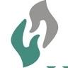 Healin Hands Clinic Logo.jpg