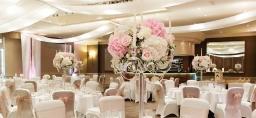 Wedding Venues BRAESIDE.jpg