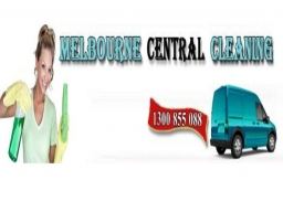 melbourne-central-cleaning-ppt-1-638.jpg