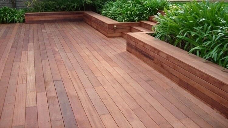 Timber Decking Adelaide.jpg