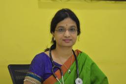 Best IVF Doctor in Hyderabad 2019-05-15
