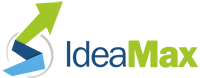 IdeaMax-Logo.png