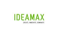 ideamax-seo.jpg