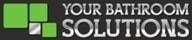 YBS-Logo.jpg