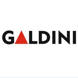logo-galdini-square.png