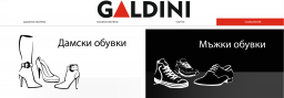 cover-photo-galdini.png