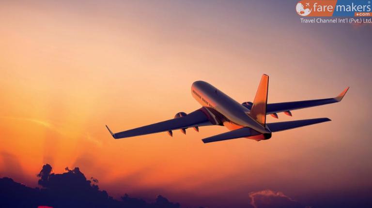 domestic-flights.png