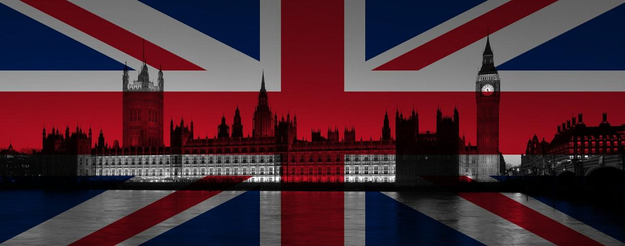 london-453099_1920