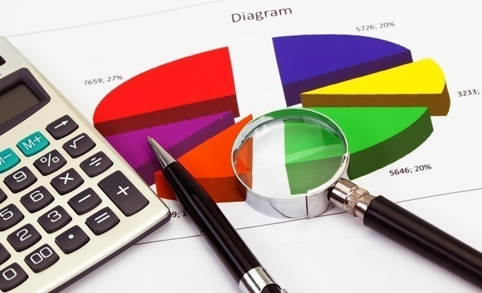 accounting-july-16-breakout.jpg