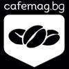 Cafemag_logos-4-100px.jpg