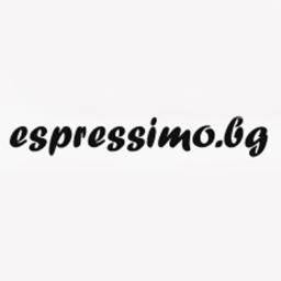 espressimo-logo.jpg