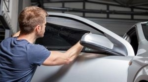 Car window tinting.jpg