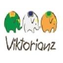 viktorianz(128,128).jpg
