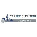 carpet-cleaning-melbournelogo1-150.jpg