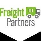 Freightpartners logo.jpg