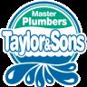 logo taylor.png