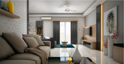 Best Guide to Decorate Your Living Rooms